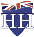 Harrington Image